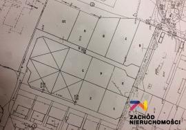 Działka budowlana w Siedlisku na osiedlu domków jednorodzinnych!