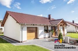 Nowy DOM deweloperski w cenie mieszkania!!!