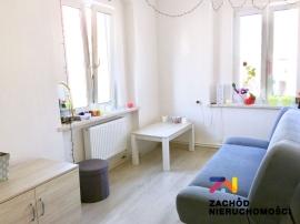 NOWA CENA Mieszkanie w centrum miasta 70mkw