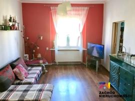 OKAZJA Mieszkanie w centrum miasta 70mkw