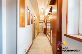 ZAREZERWOWANE Piękne mieszkanie 76 m2 w centrum NS, kominek!!!