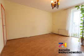 Ustawne trzypokojowe mieszkanie 69 m2 w centrum NS