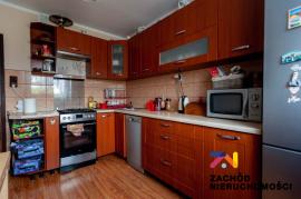 Zadbane PIĘKNE mieszkanie 61,5 m2 w bloku