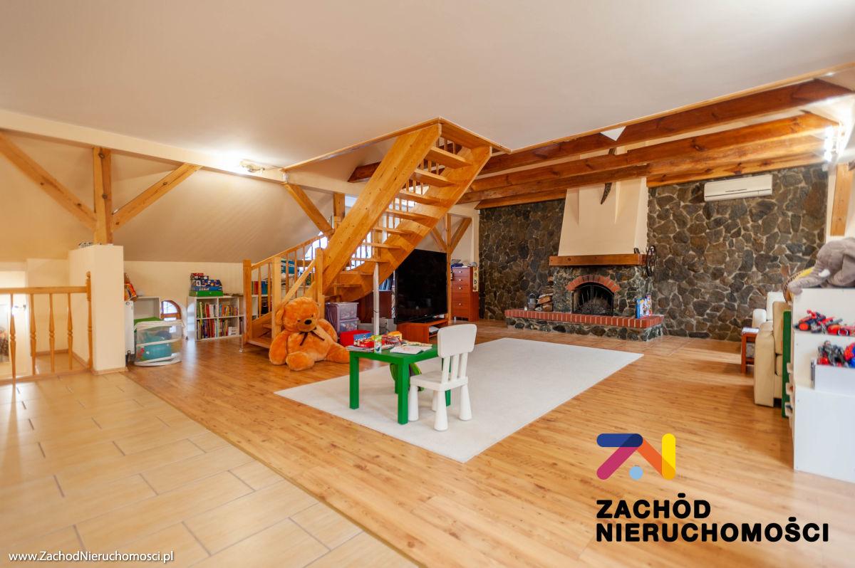 Nieruchomości Nowa Sól - Kamienica w centrum 1138 m2 z najemcami