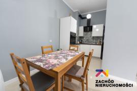 Nowa cena 52 m2 na 1 piętrze 2 pokoje